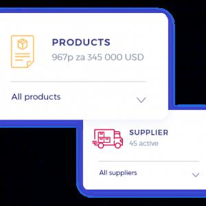 product segmentation