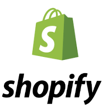 forecasting on Shopify