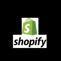 shopify-partners-min
